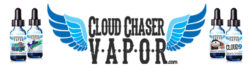Cloud Chaster
