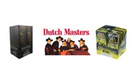 Dutch Master 3 Price Of 2