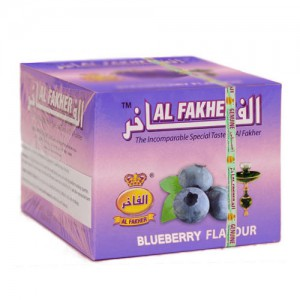 BLUEBERRY FLAVOUR 50GRAMS