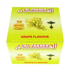 GRAPE FLAVOUR 50GRAMS