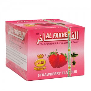 STRAWBERRY FLAVOUR 50GRAMS