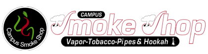 Campus Smoke Shop
